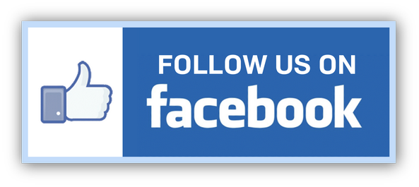 Follow and Like Us on Facebook